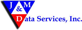 J&M Data Services